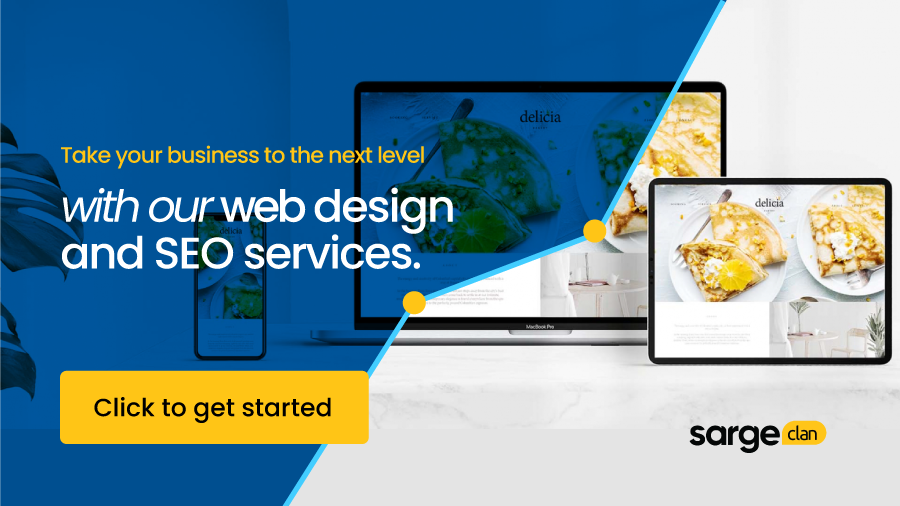 web design company in lagos