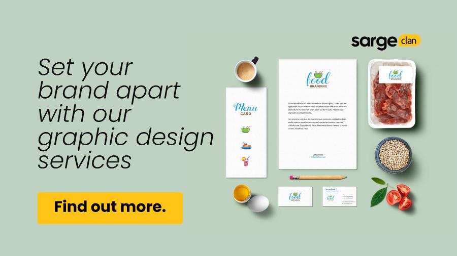 graphic design services in nigeria