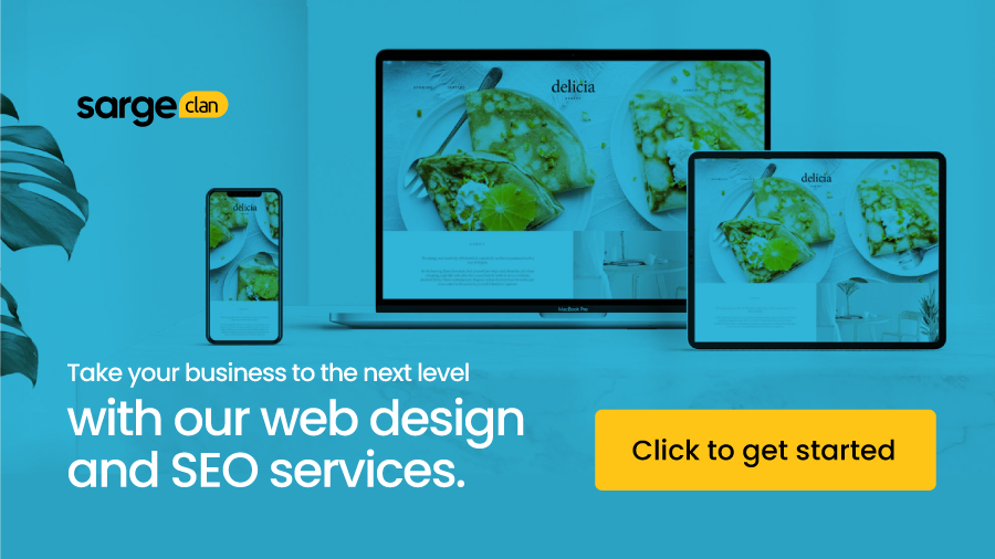 web design company in UK and USA
