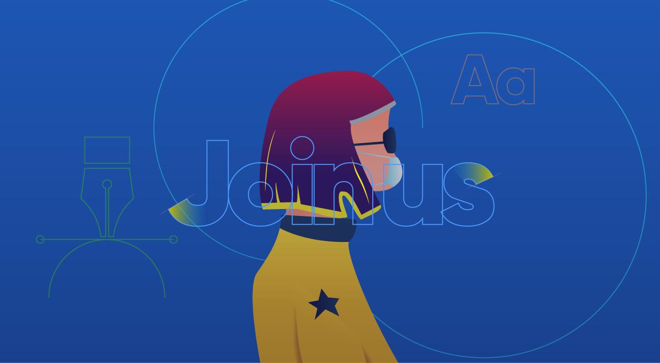 remote graphic design internship