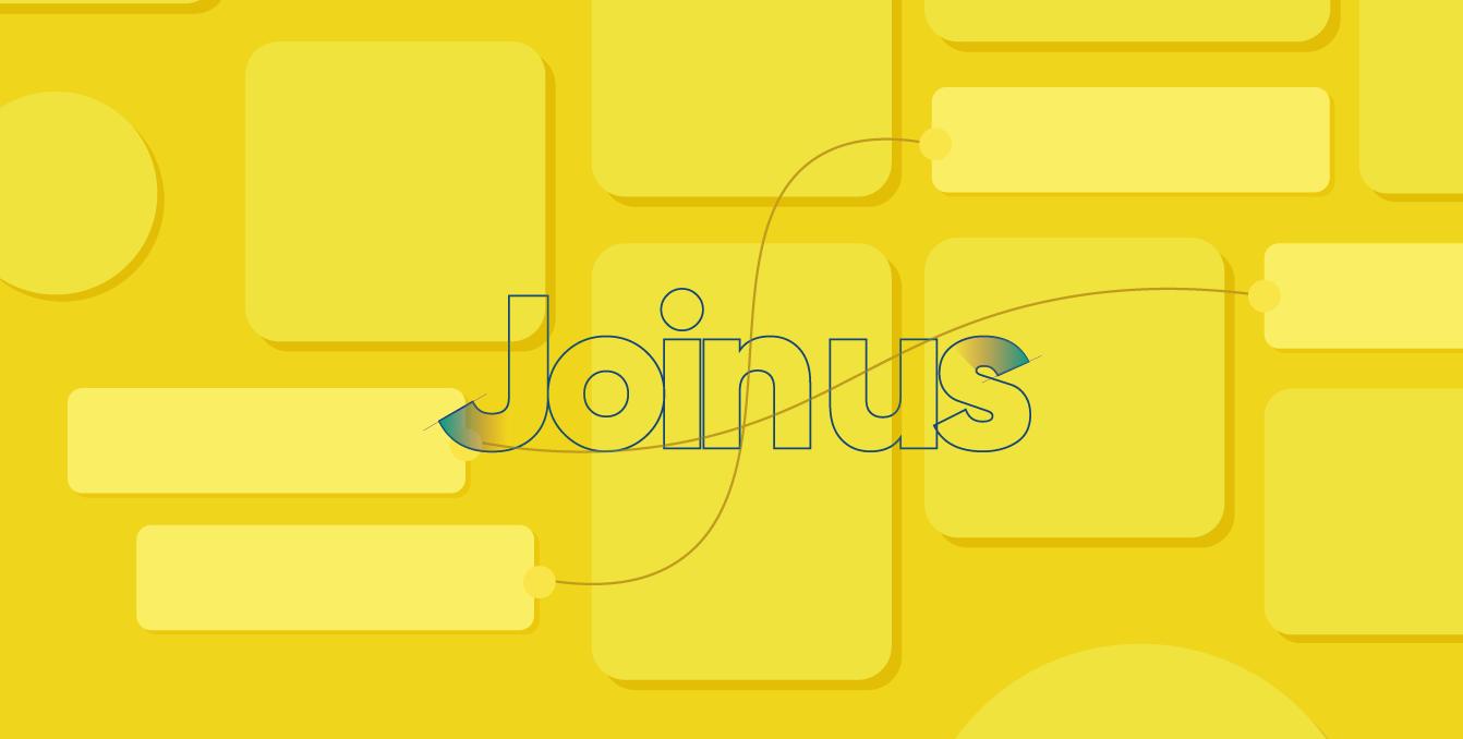 remote ui ux design internship